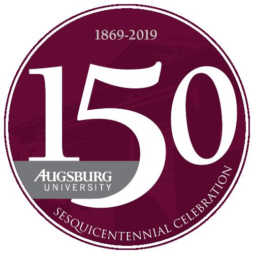 Sesquicentennial Celebration