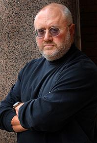 Doug Green