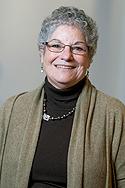 Diane L. Jacobson, Ph.D.
