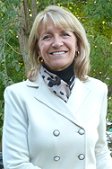 Pamela Moksnes '79