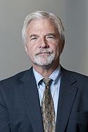 Steven E. Larson, M.D. '71