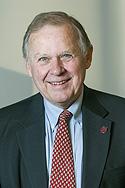 David Tiede, Ph.D
