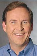 Matthew K. Entenza, J.D