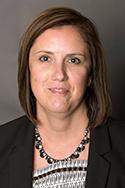 Rachel Pringnitz
