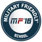 2016 Military Friendly® School