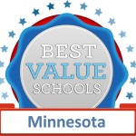 Best Value Schools Minnesota