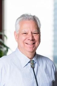 Eric J. Jolly, Ph.D.