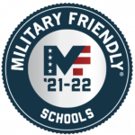 2020 Military Friendly® School