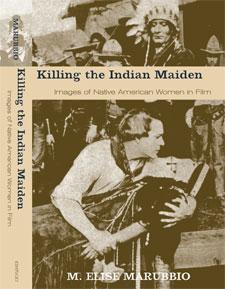 indian_maiden