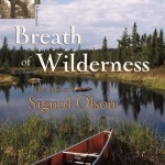 Breath of Wilderness Cover