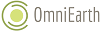 OmniEarthmain_logo
