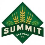 Summit_Logo_Color-(240x240)