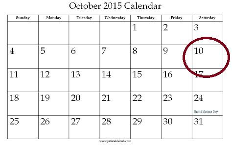 october-2015-calendar-2