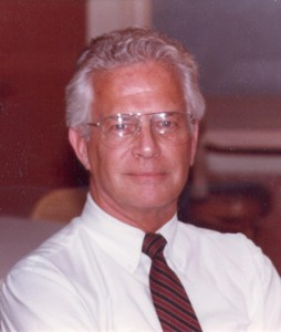 Dr. Philip C. Helland '42