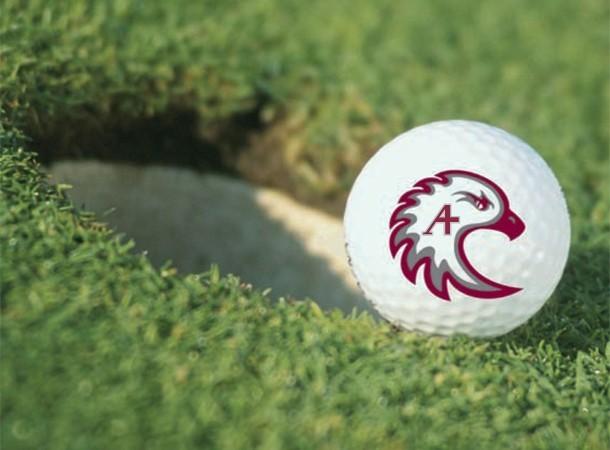 rp_primary_golf-augsburg-1