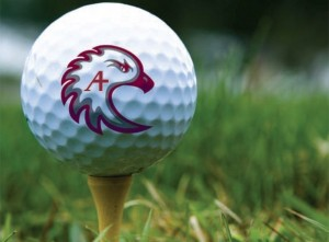 rp_primary_golf-augsburg-2