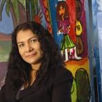 Eloisa Echavez