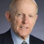 Stan Hubbard