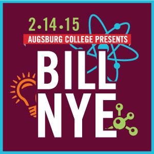 Bill-Nye-Web-Image
