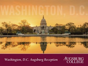 Washington-DC-Alumni-invite-A6-1