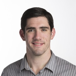 Chris McCollom