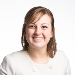 Lauren Grafelman