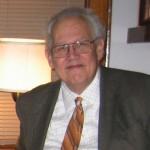 Mike-Walgren
