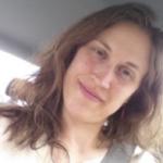 Adrienne Kuchler Eldridge
