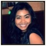 Chau Tina Nguyen