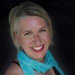 Melissa Hoepner