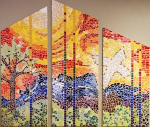full-mosaic