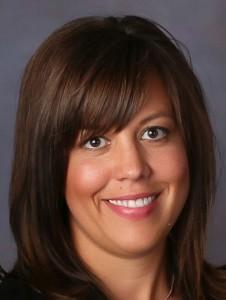 Rachel Engebretson
