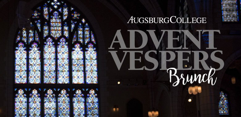 advent-vespers-brunch3-4048-no-date