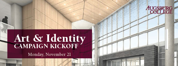 art-identity-kickoff_email-banner
