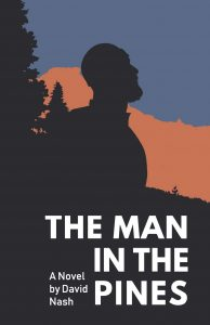 The Man in the Pines-Nash