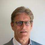 Jeff Egertson Headshot