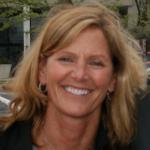 Jeanne Dwyer