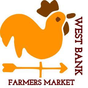 Market Logo (1)