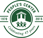 PeoplesCenter_45year_4C (1)