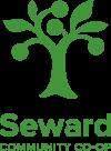 SewardCoop-e1367512045969