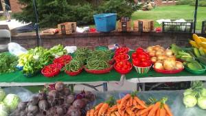 farmersmarket8 (1)