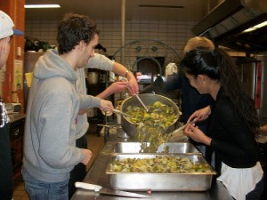 Cooking-class-small