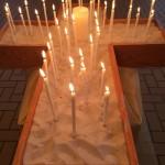 all_saints_candles_web