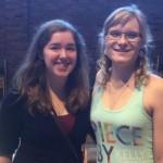 kelsey_emma_chapel_web