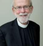 Rev. Mark Hanson