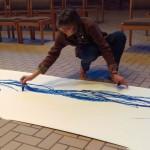 Chillon draws on the paper