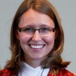 Rachel Wrenn