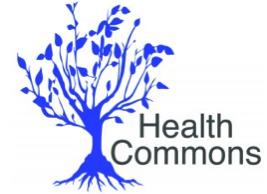 health_commons
