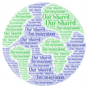 sharedimmigration