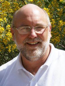 Tom Witt